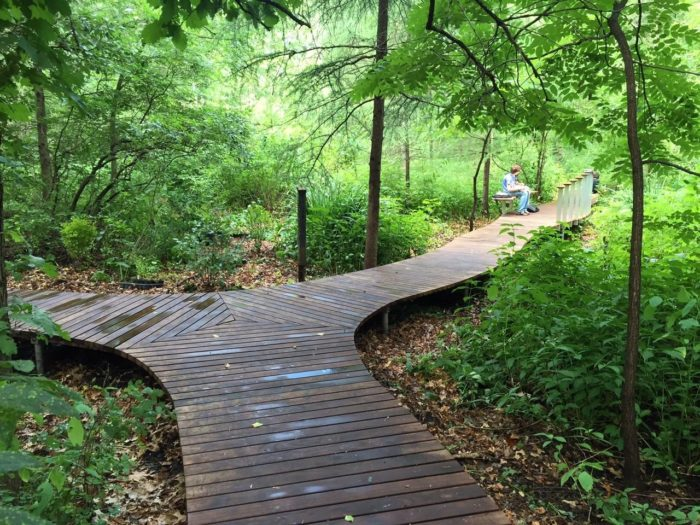 11 Hidden Oases In Minnesota That Offer Nothing But Peace And Quiet