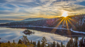 10 Under-Appreciated State Parks In Northern California You're Sure To Love