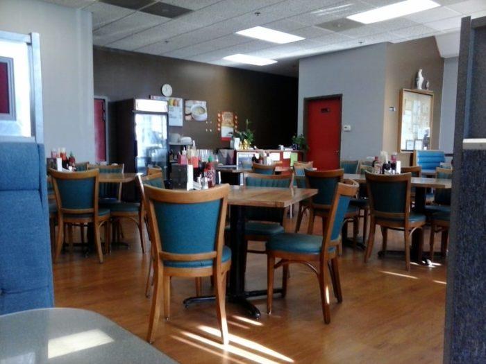 Chinese Restaurants In Scottsbluff Ne