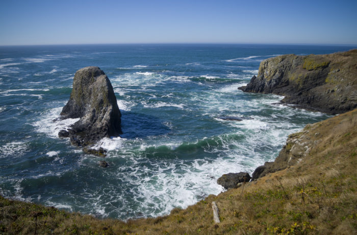 10 Unforgettable Hikes On The Oregon Coast That Will Drop Your Jaw