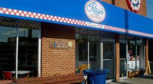 A Trip To This Epic Ice Cream Shop Near Detroit Will Make You Feel Like A Kid Again