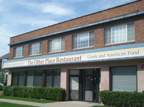Ethiopian Restaurant Salt Lake City State Street