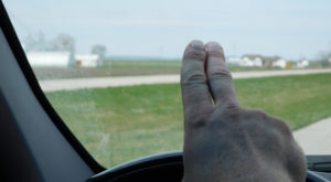 11 Things Nebraskans Do That Seem Insane To Everyone Else