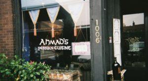 16 Restaurants In Nebraska To Get Ethnic Food That'll Culture Your Taste Buds