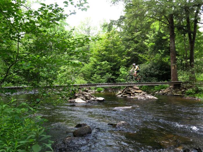 10 Best Hidden Oases In Pennsylvania That Promise Peace