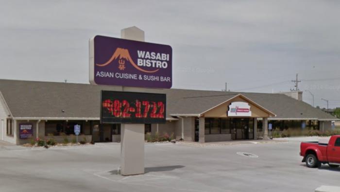 16 Of The Best Ethnic Restaurants In Nebraska