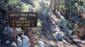 The Spectacular Trail In Southern California Everyone Needs To Take As Soon As Possible