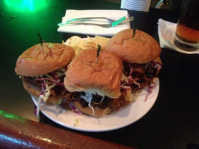 7 Best Barbecue Sandwiches In Pittsburgh