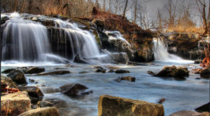 Escape To These 11 Hidden Oases In West Virginia To Find Peace And Quiet