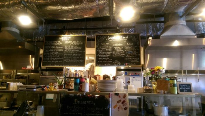 smallman galley in pittsburgh is one of the most unique in america