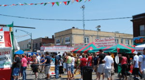 These 11 Unique Festivals in Buffalo Are Something Everyone Should Experience Once