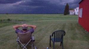 10 Things North Dakotans Do That Seem Insane To Everyone Else