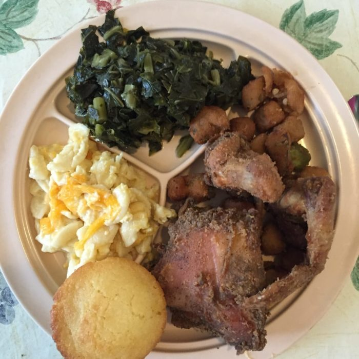 Outdoor Kitchen Jackson Ms: 13 Famous Mississippi Restaurants That Have Been Featured