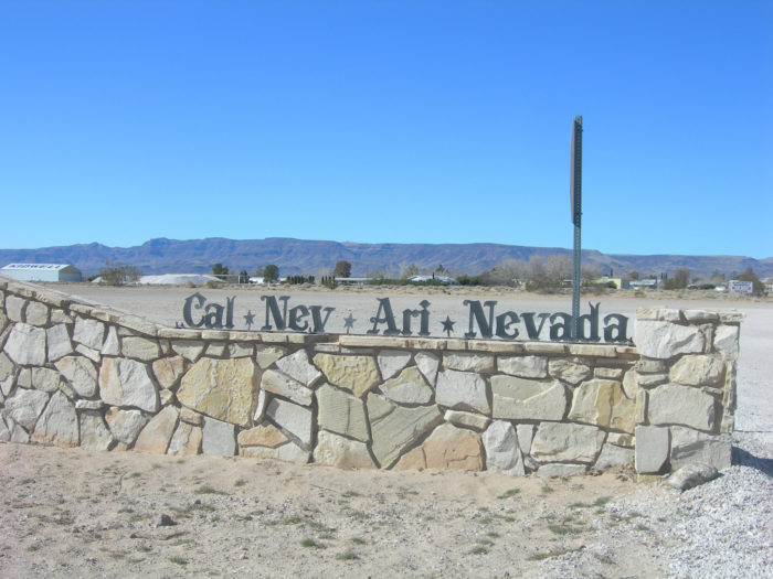 cal nev ari singles dating site Dating 26 villages and towns you can actually buy lovemoney staff share share tweet  cal-nev-ari in nevada could be yours if you can cough up $8 million .