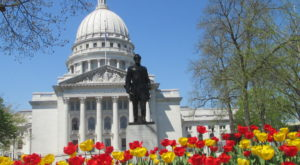 25 Things Every True Wisconsinite Does At Least Once Before They Die