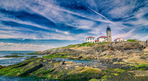 10 Incredible Trips In Rhode Island That Will Change Your Life
