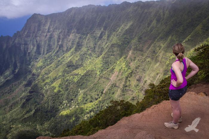 Travel | Hawaii | Health