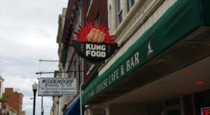 These 11 Restaurants In Kentucky Serve Deliciously Authentic Asian Food
