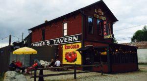 10 Irresistible Restaurants That Define Indiana