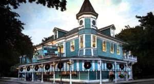 The 22 Irresistible Restaurants That Define Louisiana