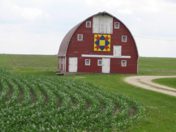 11 Epic Things To Do In Iowa