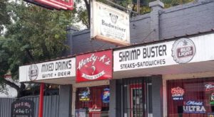 11 Wildly Famous Restaurants In Louisiana That Are Totally Worth the Hullabaloo