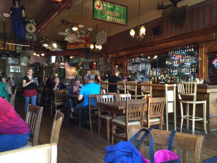 Thai Restaurants In Yakima Washington