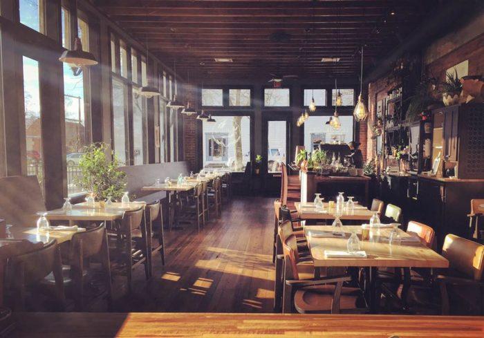 8 Best Burger Restaurants In Idaho Part Ii
