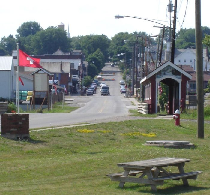 Amish Country | Tuscarawas County