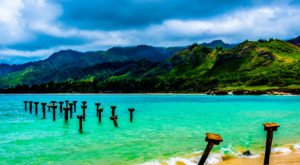 15 Insanely Beautiful Photos Of Hawaii's Beaches That Will Drop Your Jaw
