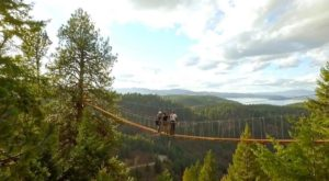 10 Incredible Trips In Idaho That Will Change Your Life