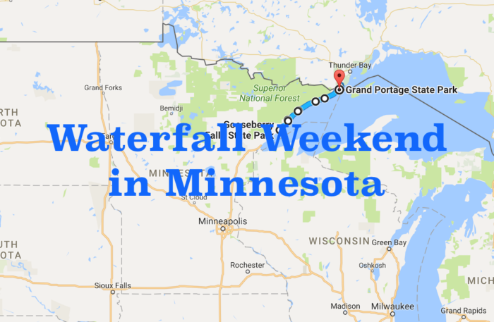 www maps google com get directions with Waterfall Weekend Mn on Waterfall Weekend Mn further 17520 besides Guide Valparaiso Chiles Colorful Street Art Capital furthermore City Hall 17 together with Travel Claviere Map.