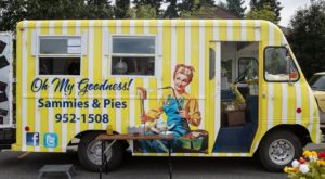 The Mobile Restaurant In Alaska That Serves Grilled Cheese To Die For