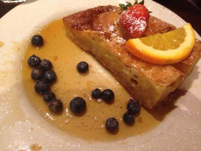 Uptown Cafe Bloomington Breakfast Menu