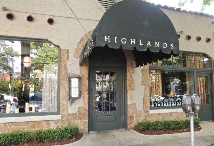 Greek Restaurants Southern Highlands