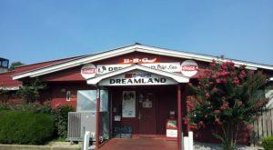 12 Irresistible Restaurants That Truly Define Alabama