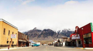 The Most Criminally Overlooked Town In Idaho And Why You Need To Visit