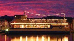 These 10 Romantic Spots In Idaho Are Perfect To Take That Special Someone