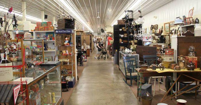 antique stores buffalo ny Antique World Market Is Best Antique Mall Near Buffalo antique stores buffalo ny