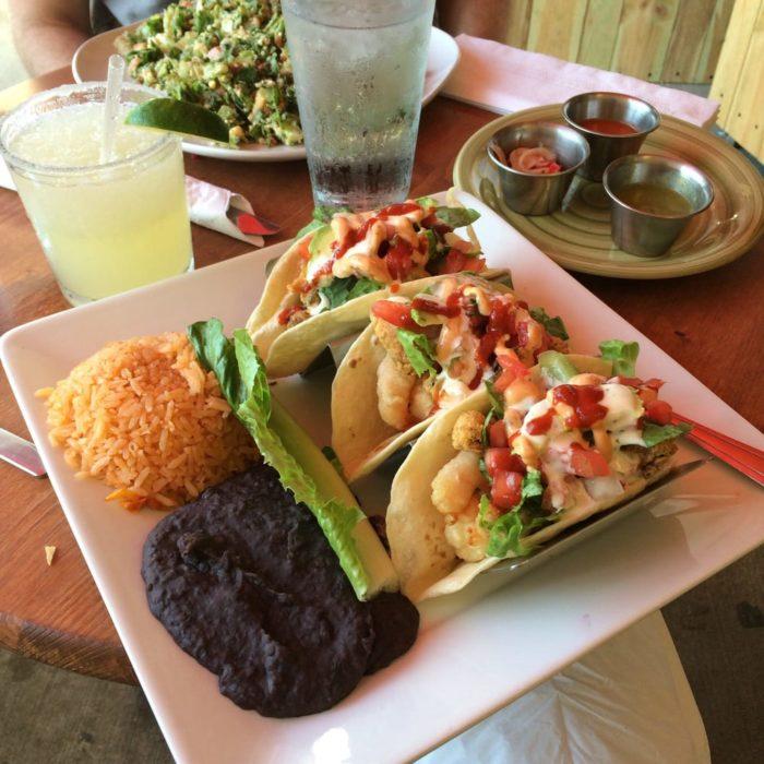 Best Mexican Food In Wilmington De