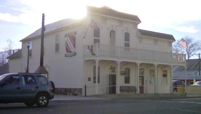 9 Irresistible Restaurants That Define Nevada