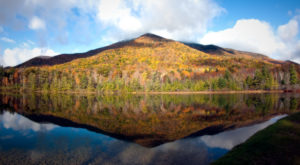 Escape To These 12 Hidden Oases In Vermont To Find Peace And Quiet
