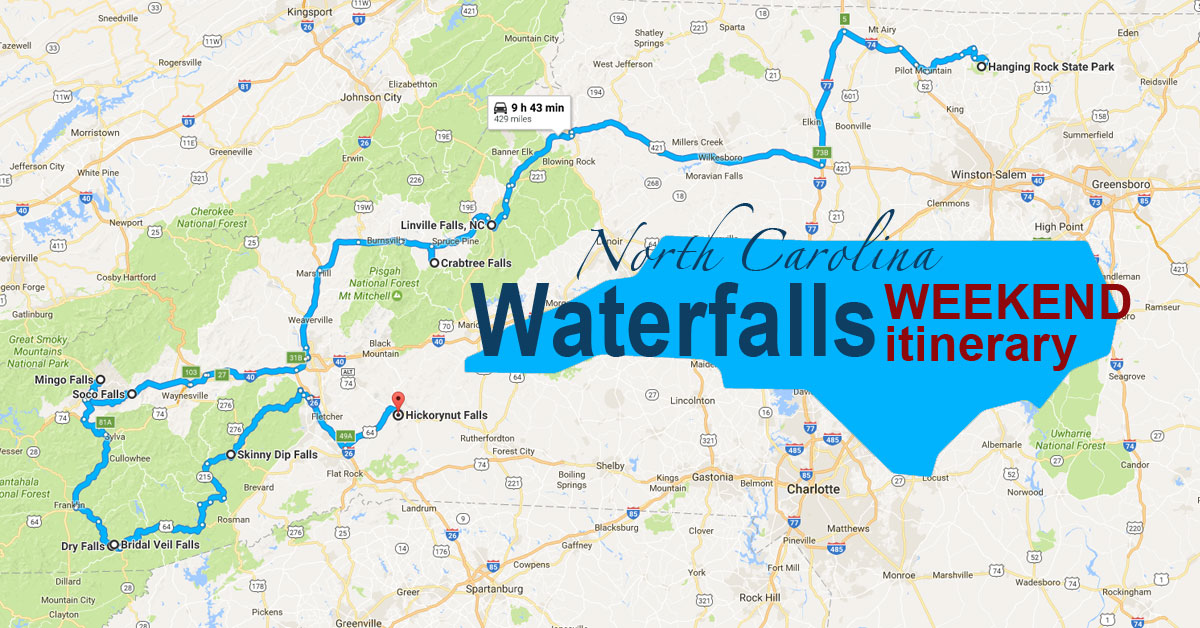 map of city pittsburgh with Weekend Waterfall Itinerary Nc on Weekend Waterfall Itinerary Nc as well Fairmont furthermore Singapore additionally 87070570 together with 12.