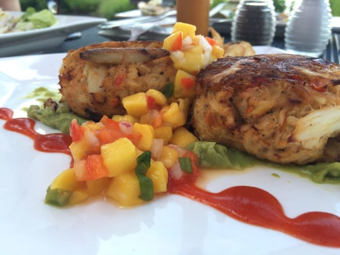 Virginia   Travel   Dining   Restaurants   Seafood