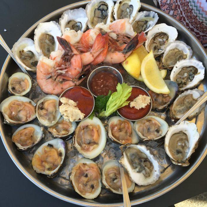 Yelp Providence Rhode Island Restaurants