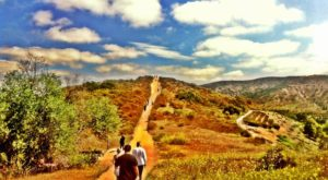 11 Magnificent Trails You Have To Hike In Southern California Before You Die