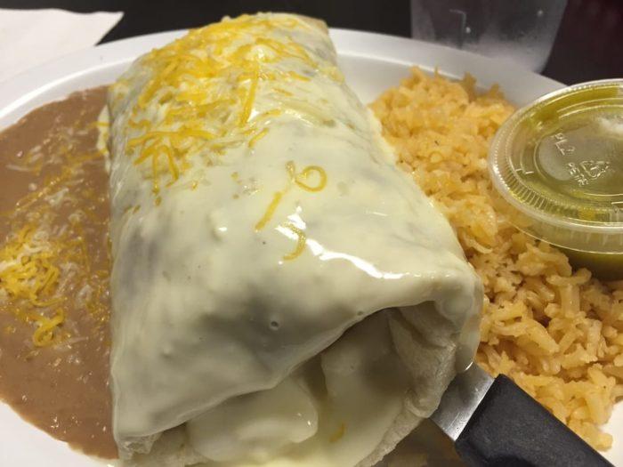 Food Restaurants In Rolla Missouri