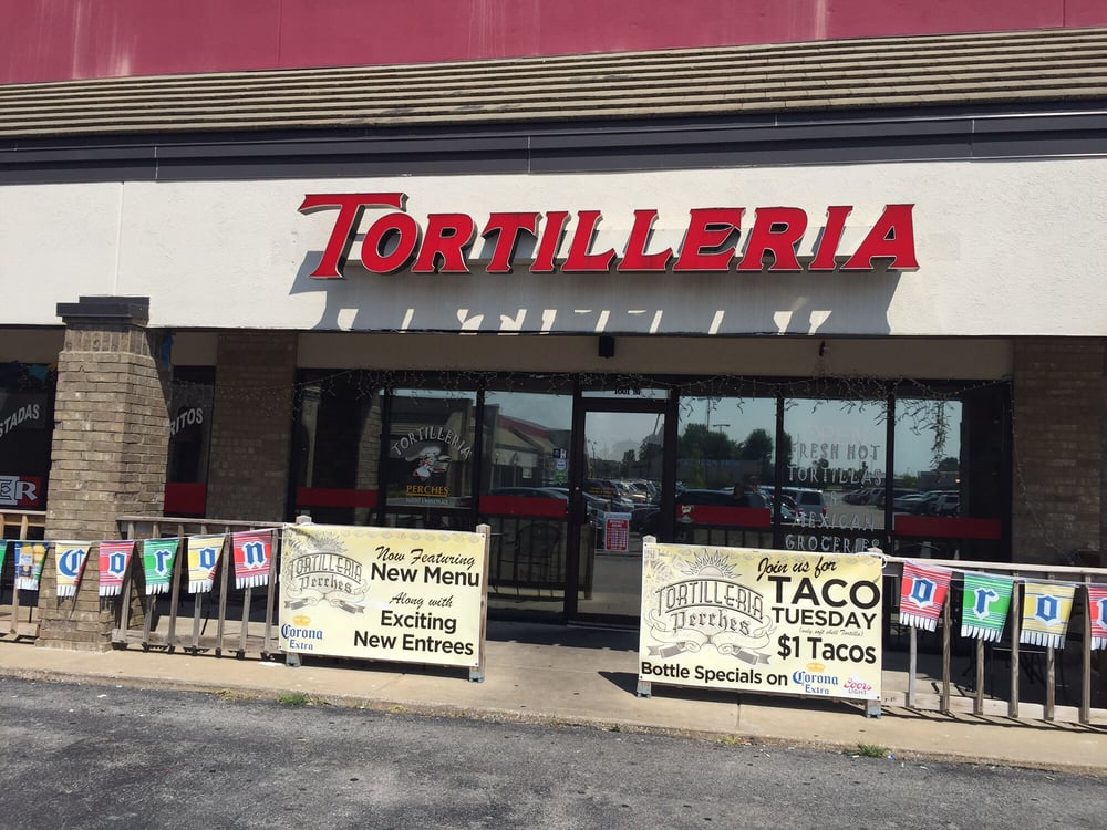 The 9 Most Unsuspecting Restaurants In Missouri With Amazing