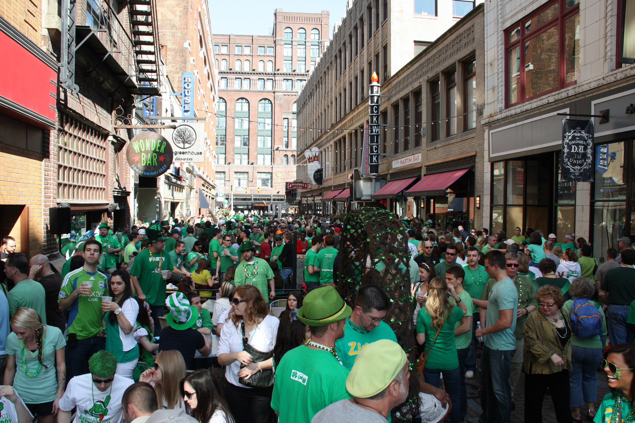 9 Reasons Why People From Cleveland Are The Best