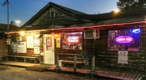 11 Unsuspecting Restaurants In South Carolina With Food So Good It Should Be Illegal
